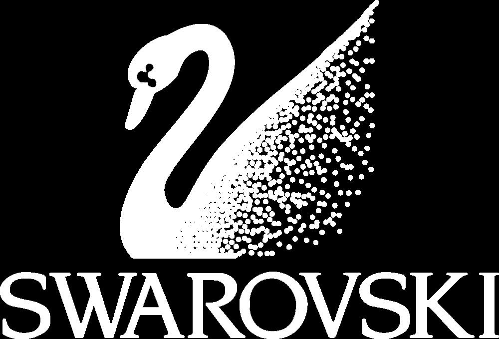 margaroli-swarovski