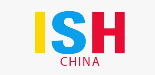 ishchina