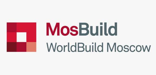 worldbuild