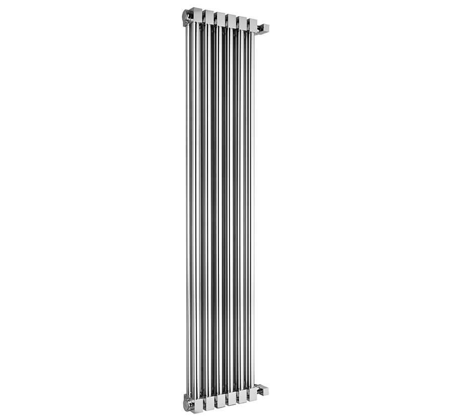 Heated Towel Rails-margaroli-1-380
