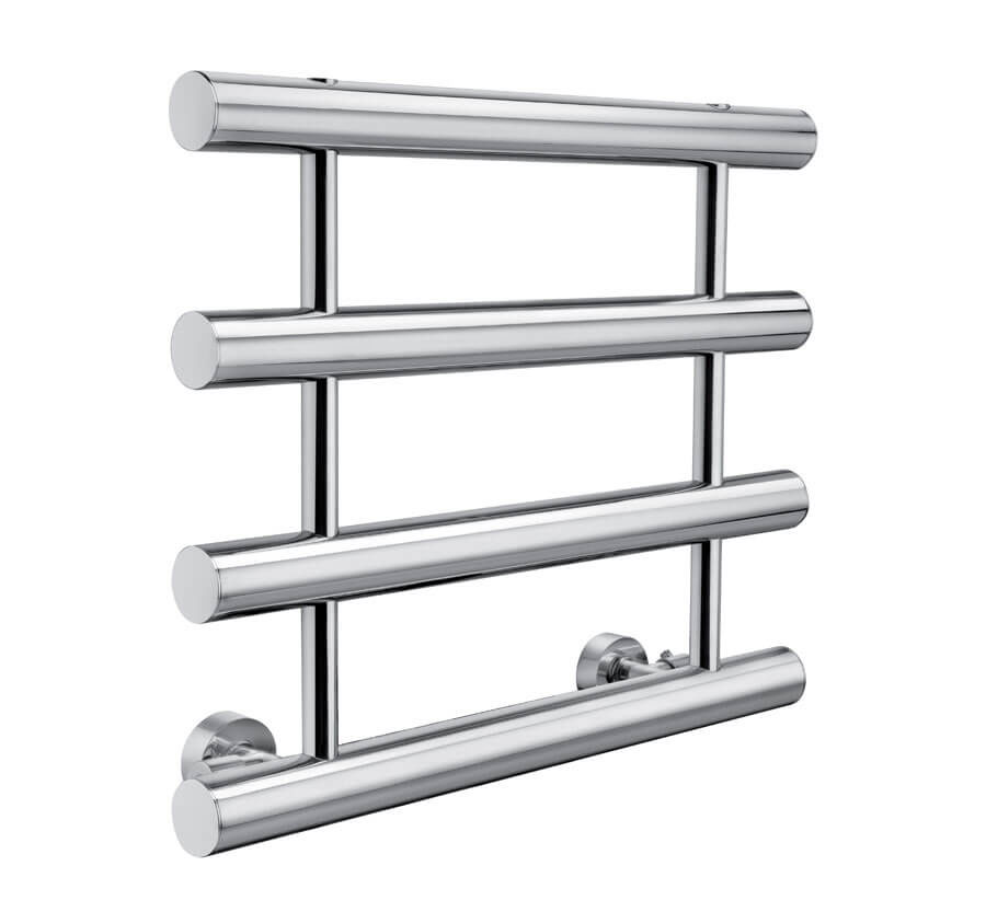 Heated Towel Rails-margaroli-1-442/4