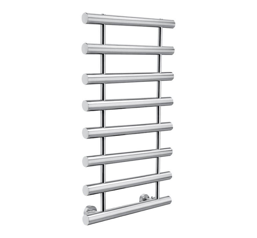Heated Towel Rails-margaroli-1-442/8