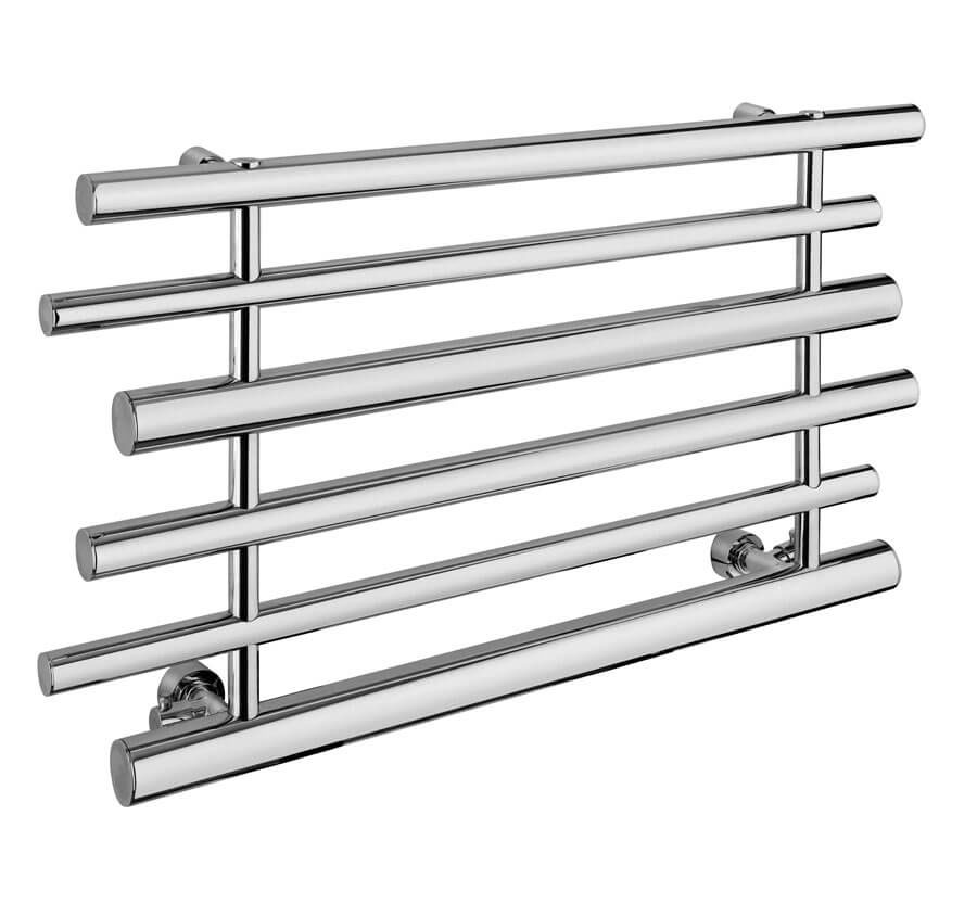 Heated Towel Rails-margaroli-1-445