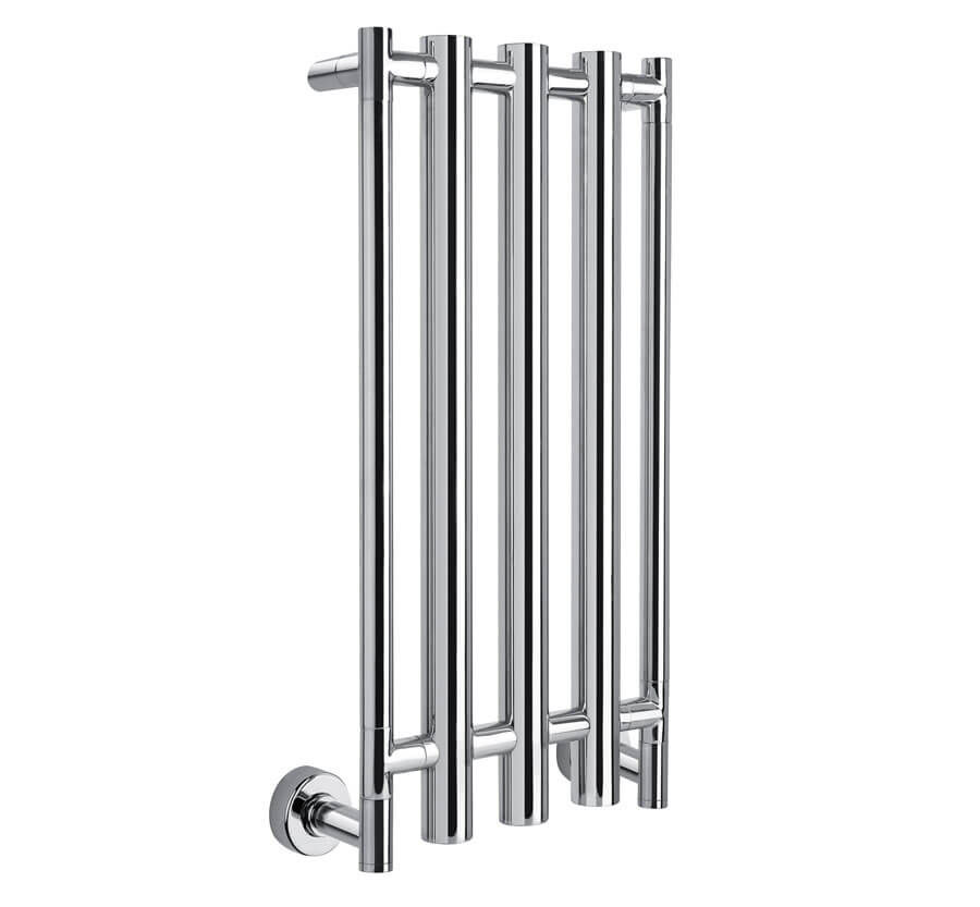 Heated Towel Rails-margaroli-1-480