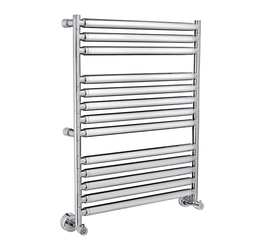 Heated Towel Rails-margaroli-2-464