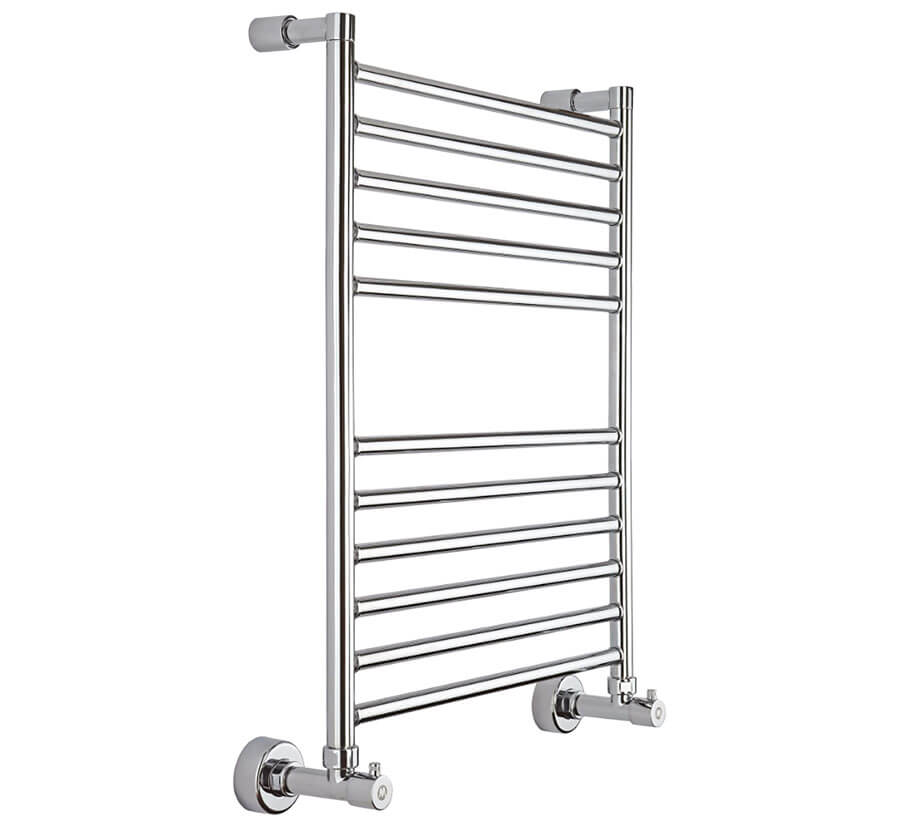 Heated Towel Rails-margaroli-3-484
