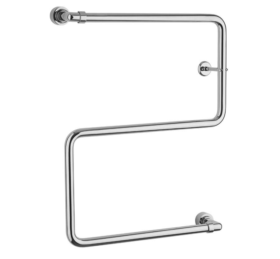 Heated Towel Rails-margaroli-408