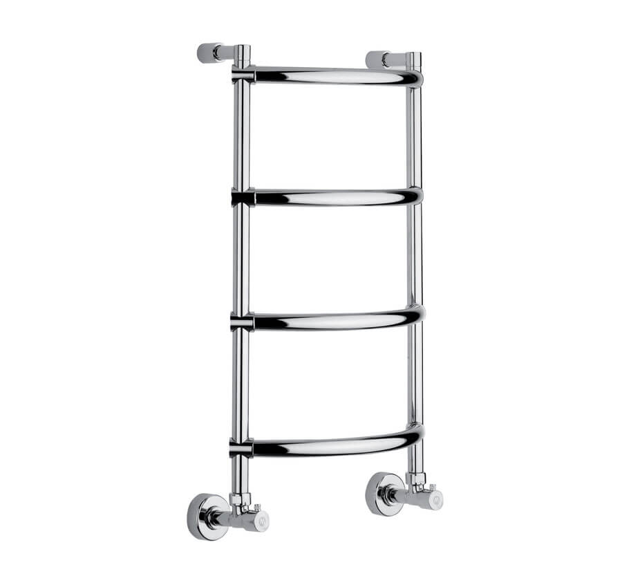 Heated Towel Rails-margaroli-432