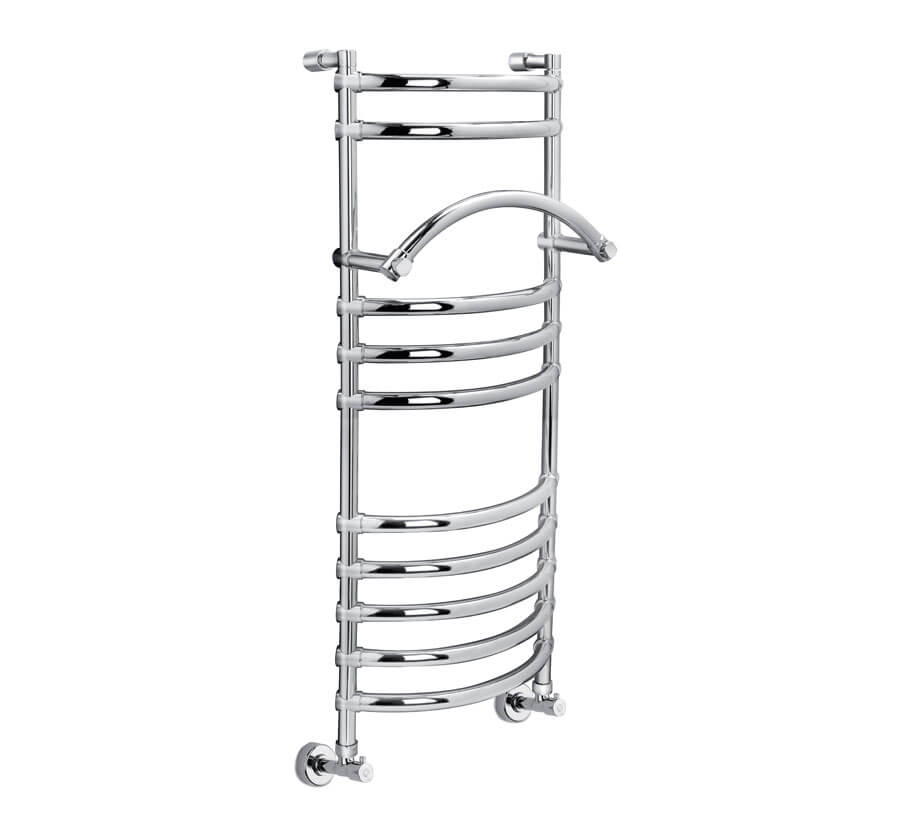 Heated Towel Rails-margaroli-434/M
