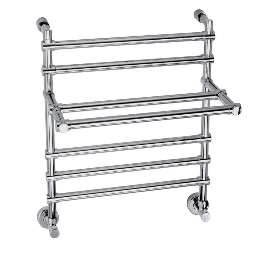 Heated Towel Rails-margaroli-452