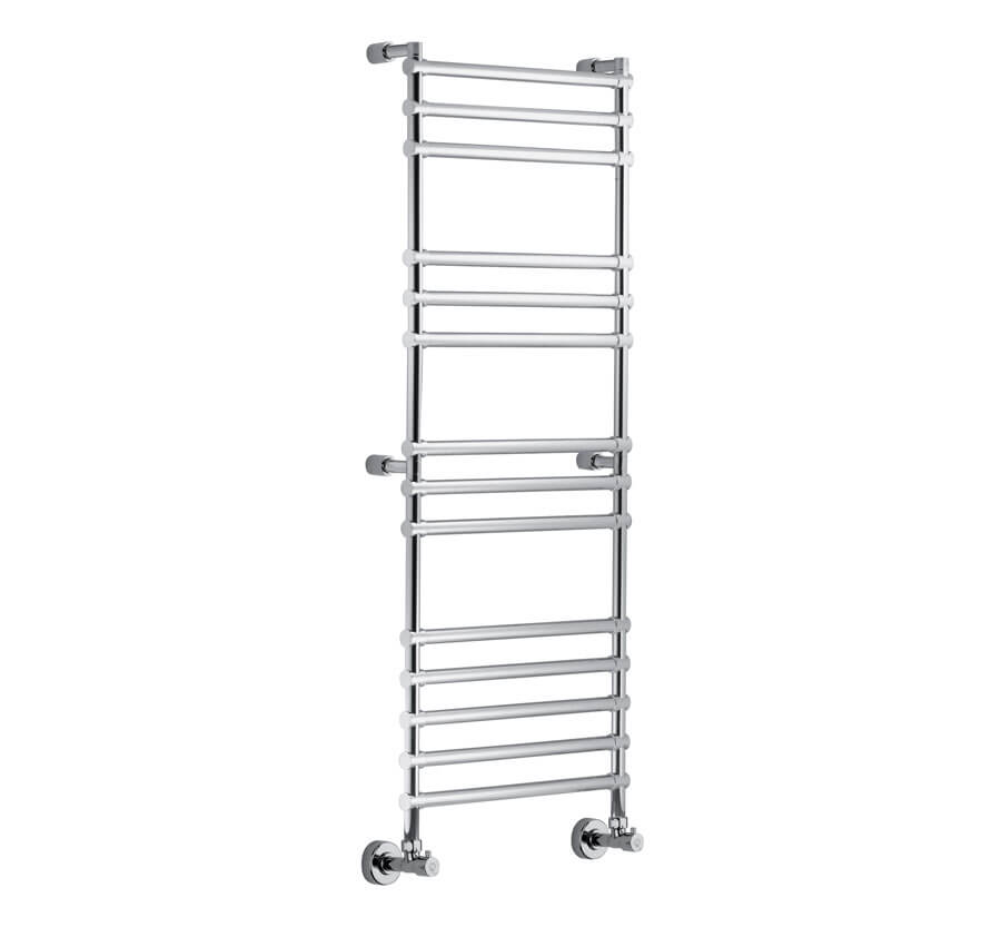 Heated Towel Rails-margaroli-464/14