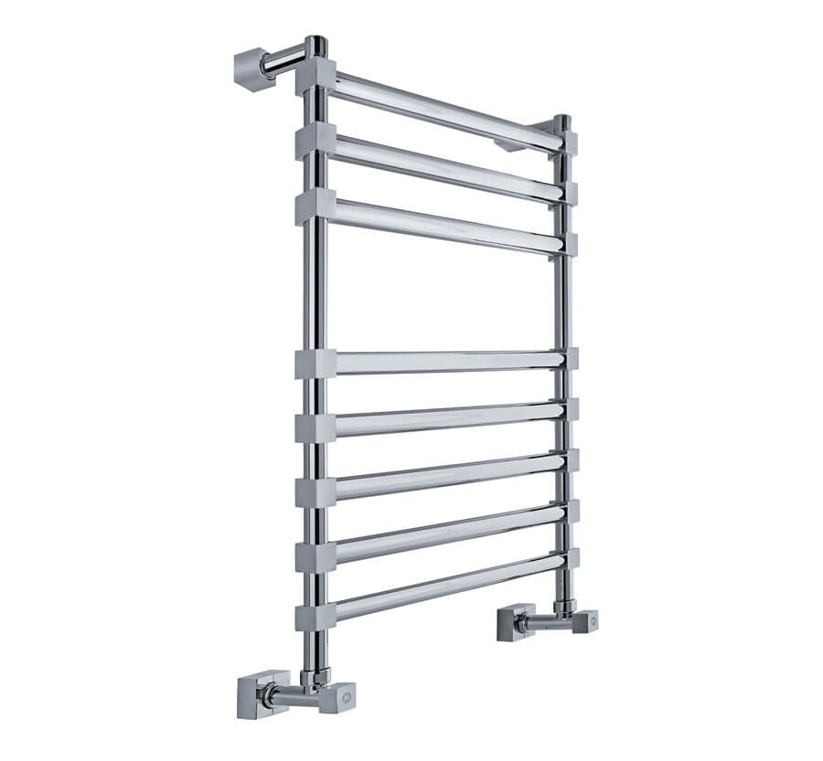 Heated Towel Rails-margaroli-464/TQ/8