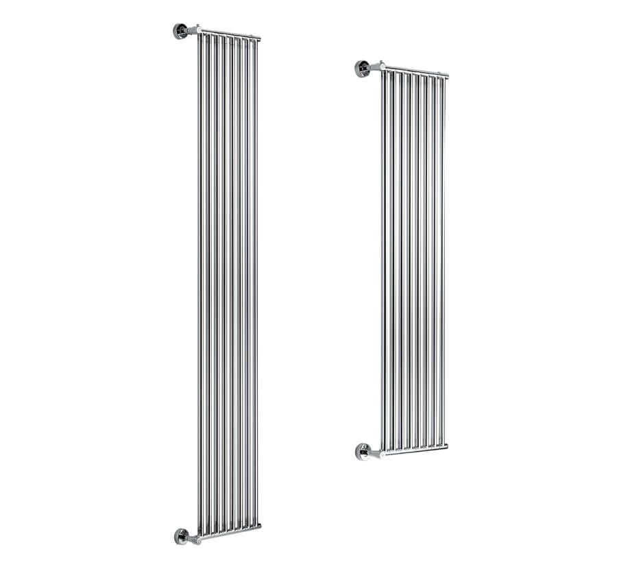 Heated Towel Rails-margaroli-480