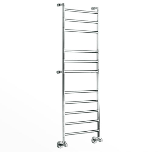 Heated Towel Rails-margaroli-484/11