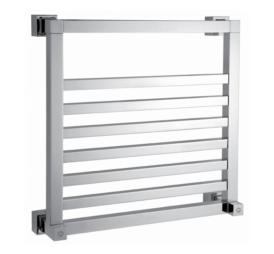 Heated Towel Rails-margaroli-710 Quadro
