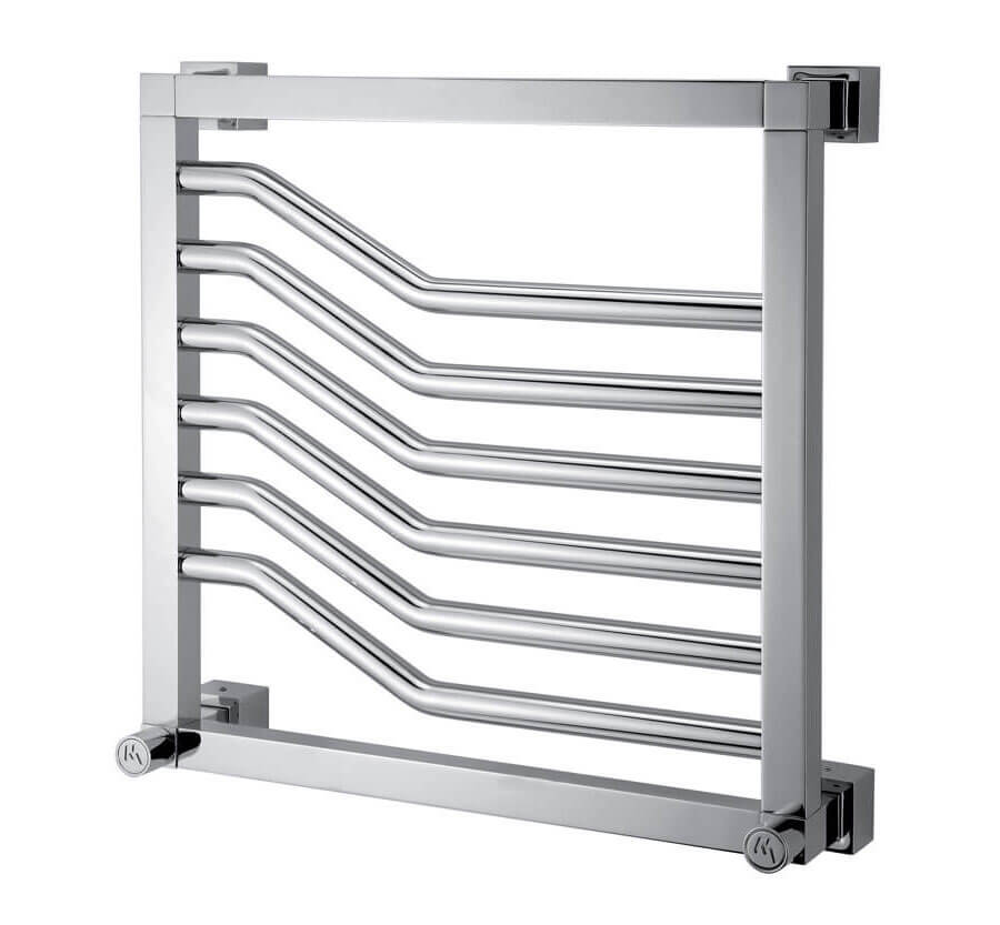 Heated Towel Rails-margaroli-712 Surf