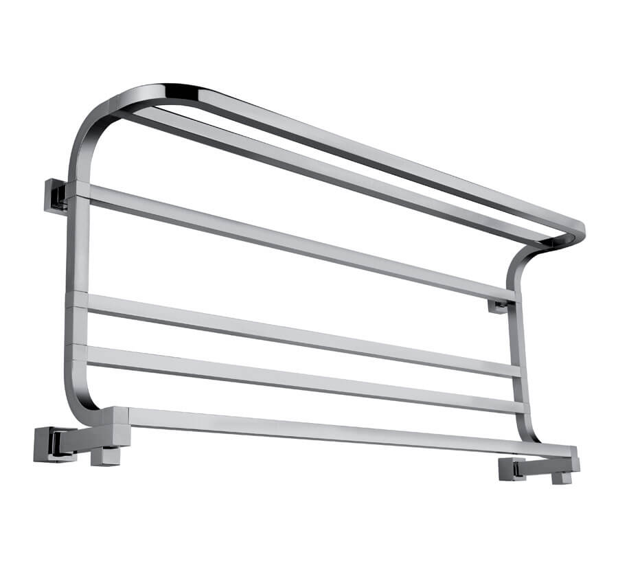 Heated Towel Rails-margaroli-737