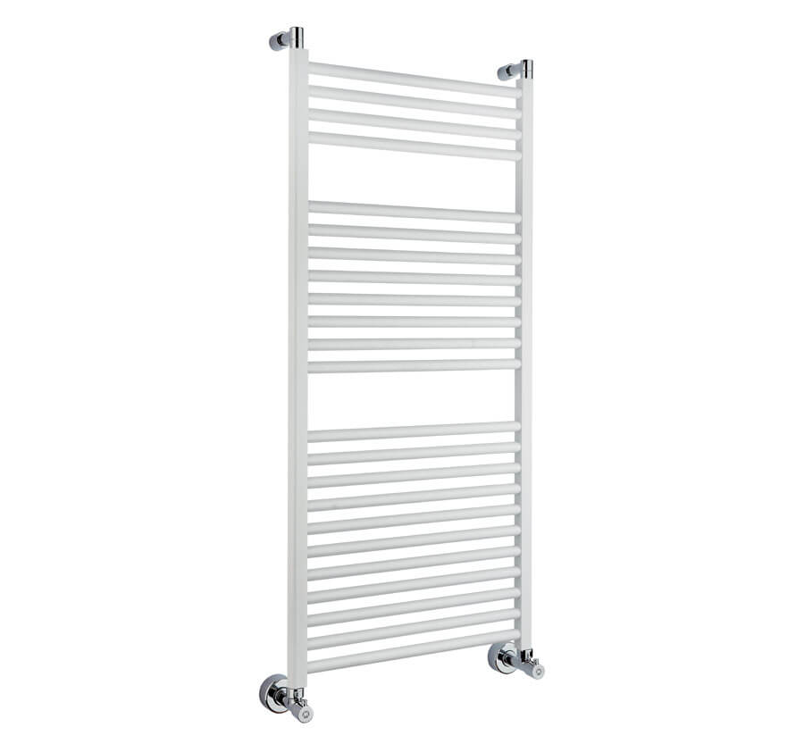 Heated Towel Rails-margaroli-7-464