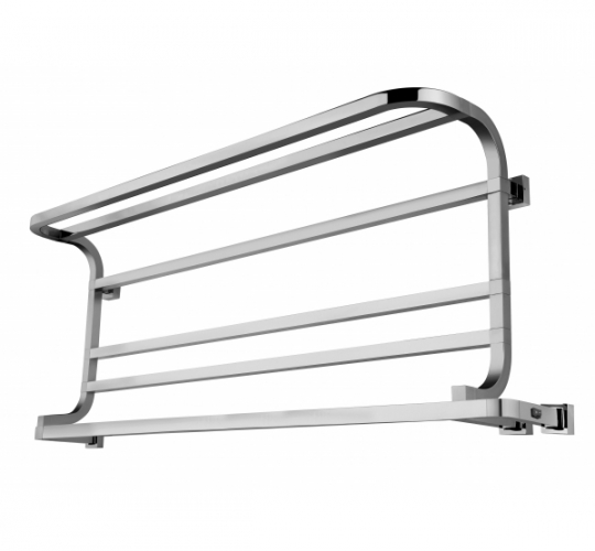 Heated Towel Rails-margaroli-837/XL