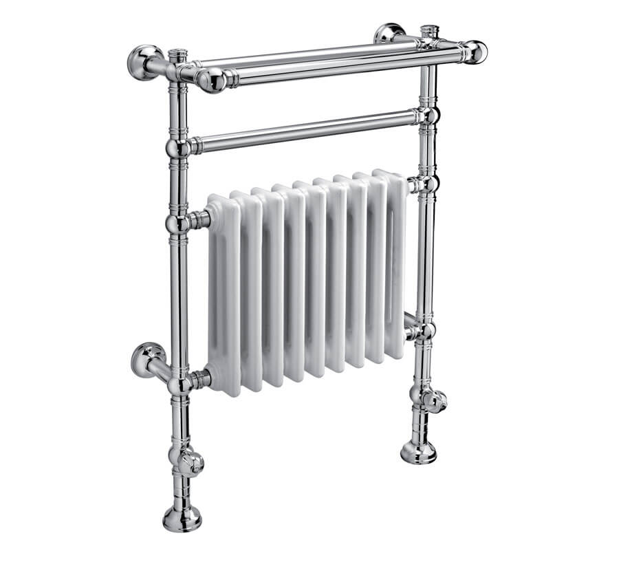 Heated Towel Rails-margaroli-9-200