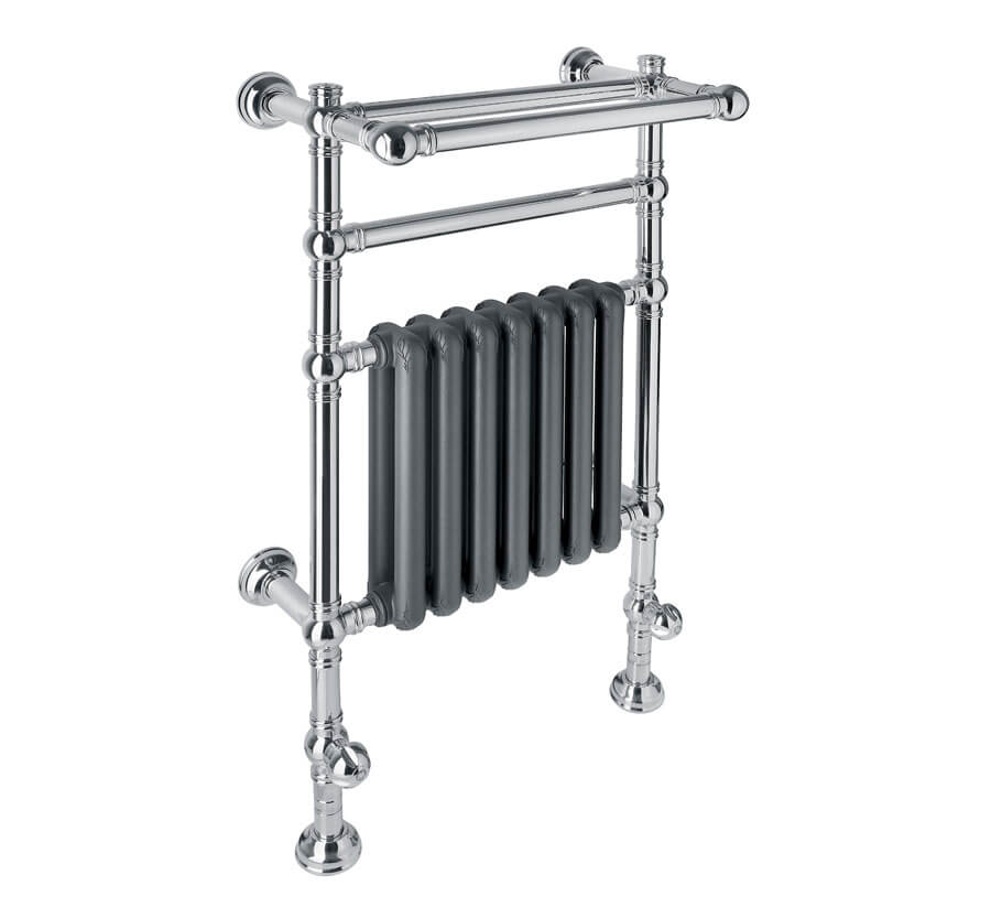 Heated Towel Rails-margaroli-9-213