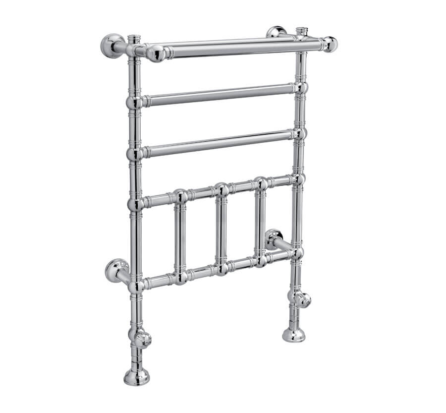 Heated Towel Rails-margaroli-9-300