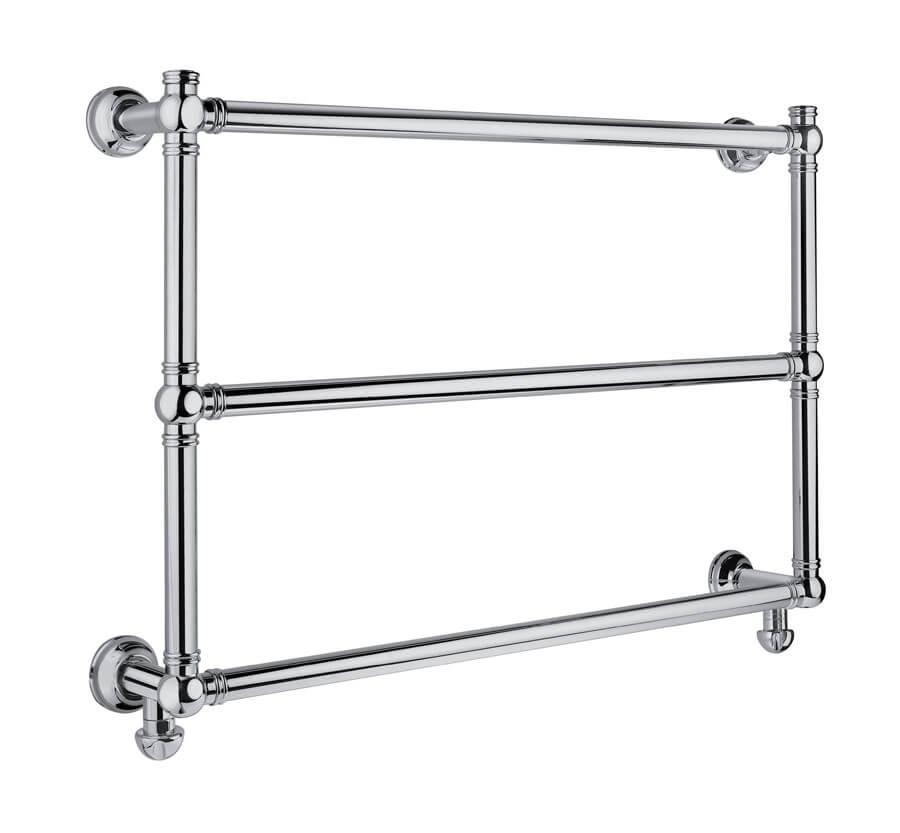 Heated Towel Rails-margaroli-9-444