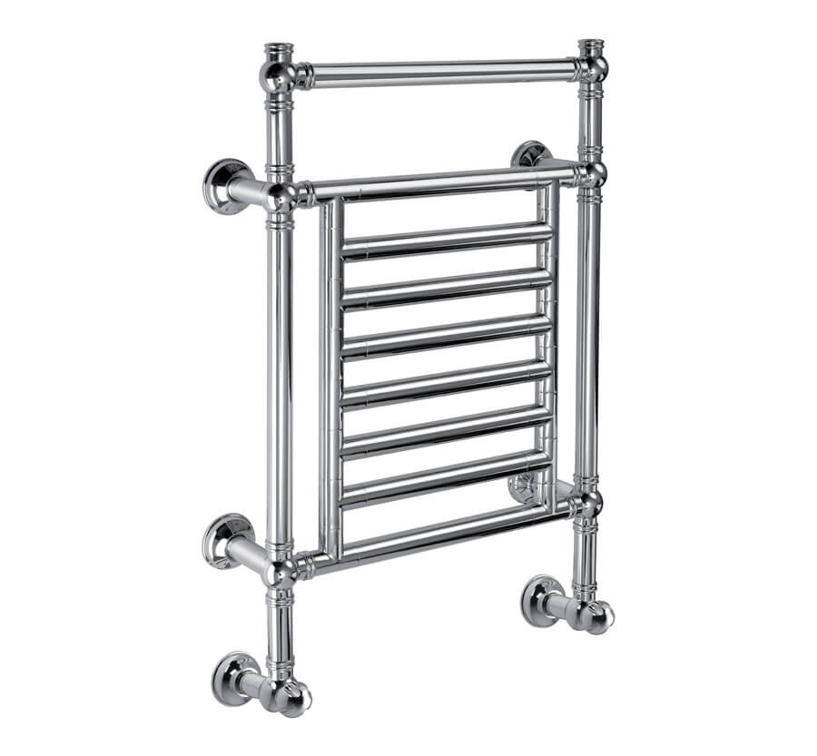 Heated Towel Rails-margaroli-9-484